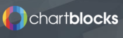 ChartBlocks