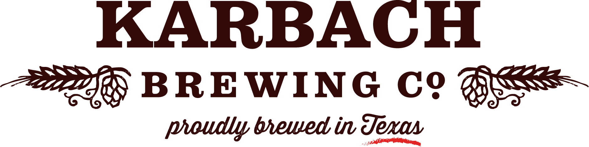 Karbach Brewing Company